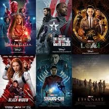 Marvel studios is introducing a new corner of its universe with the new trailer. Dhcynhereoasem