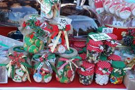 Картинки по запросу рождественская ярмарка в Алании