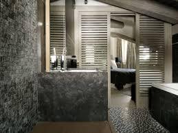 Stone Bathroom Tiles Decorations For Kitchen Natural Stone Bathroom Tiles Luxury