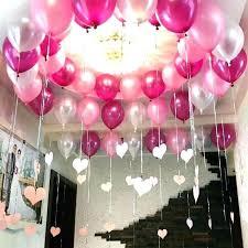 birthday decorations ideas birthday