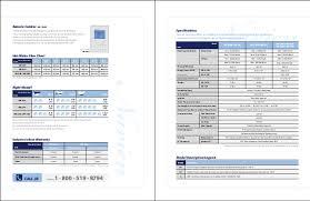 navien venting chart navien condensing 98 tankless gas water heaters