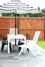 oversized patio umbrella outdoor stands clearance stand with wheels and base best