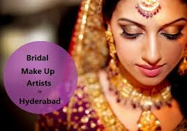 bridal makeup artists in mumbai