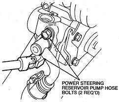 2003 nissan murano power steering diagram nissan murano wiring diagram abs at ww2 ww