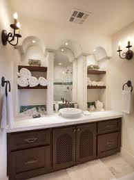 built in bathroom wall storage. Plain Bathroom View The Gallery With Built In Bathroom Wall Storage