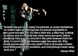 Kanye Love Quotes Classy Yo I'mma Let You Finish But Kanye West Has The Best Quote About