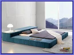 Japanese Platform Beds   Japanese Platform Bed Frame for Sale   Japanese  Platform Bed Melbourne