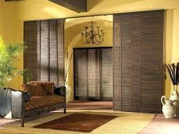 full size of kitchen living room divider ideas wooden partition designs decoration separator furniture and dining