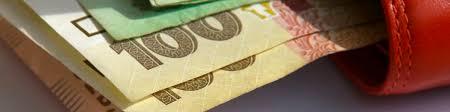Напишем студенческие работы на заказ по банковскому делу курсовые  Напишем студенческие работы на заказ по банковскому делу курсовые работы контрольные работы дипломные