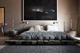 Bedroom Designs For Guys