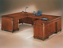cabinet great u shaped office desk cabinet style all furniture table and chairs home cabinets portable