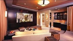 Home Theater Design Decor Home Theater Room Decor Design Saomcco 17