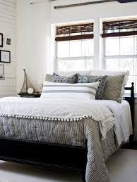 cottage bedroom design. 8 Inspiring Cottage Bedrooms Pictures Photo Of Bedroom Design