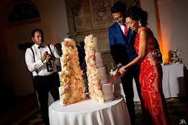 The cake cutting songs listed below are not music by design endorsements and represent only a small sample of our library. Best Wedding Cake Cutting Songs