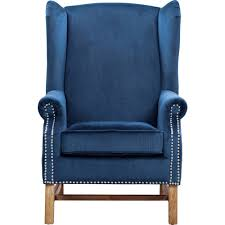 blue and white accent chair. Full Size Of Navy Blue Accent Chair With Ottoman And White Striped