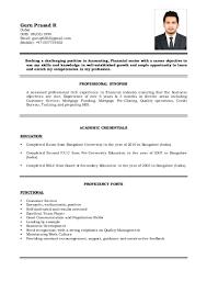 100 Welding Responsibilities Resume Cover Letter For Welder