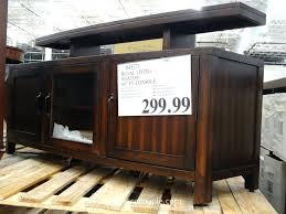 costco tv stand 148 splendid costco tv stand with fireplace costco entertainment center costco tv stand with fireplace costco entertainment center