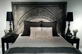 full size of pranati carved headboard king wooden uk hand bedrooms glamorous carv stunning wood bed