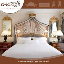 bedroom furniture china. simple furniture china bedroom furniture furniture suppliers and  manufacturers at alibabacom for h