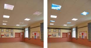 Elegant Fluorescent Light Panels Home Design Fluorescent Light Diffuser Fluorescent  Light Panels Drop Ceiling Fluorescent Light Panels Photo Gallery