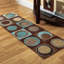 better homes and garden rugs. better homes and gardens rugs gina area rug garnet red garden r