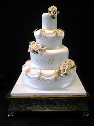 Wedding Cakes Lehigh Valley Specialty Cakes Piece A Cake