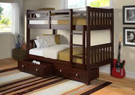 Marvellous Bunk Bed Rooms Images Design Ideas - Tikspor