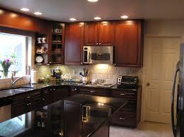 Remodel Kitchen For The Small Kitchen Kitchen Ideas For Small Homes Ideas For A Small Kitchen Remodel