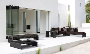 modern deck furniture. image of contemporaryoutdoorfurnituresofa modern deck furniture
