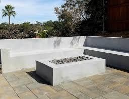 modern paver patio ideas