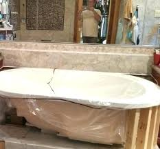 bathtub installation cost bathtub installation experienced bathtub installation contractor bathtub replace cost home depot bathtub liner installation cost
