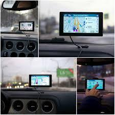 Автомобильные навигаторы <b>Garmin</b> серии Drive. Сравнение ...