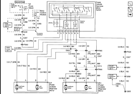 Ford F150 Starter Solenoid Wiring Diagram   Wiring Diagram Virtual together with 7500 Wiring Diagram Gm   Wiring Diagram • together with Saturn Vue Wiring Schematic   Wiring Diagram • likewise 2005 Chevy Impala Wiring Diagram   Wire Diagram as well  furthermore Gm 350 Starter Wiring   Wiring Diagram • further Wiring Diagram Awesome S le Gm Diagrams General Wire GM With Best moreover  likewise  further  in addition Chevy Silverado Tail Light Wiring Diagram   Wiring Diagram •. on 2005 gmc starter wiring diagram