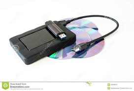 data storage devices data storage device stock image image of devices drive 29638973