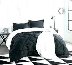 kohls bedroom sets full sheet best choice of comforter in amazing deal on 8 piece reversible