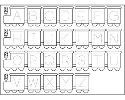 worksheet-numbers-worksheets-kindergarten-learning-for-tracing ...