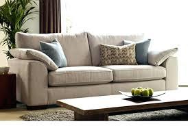 large sofa throws extra large sofa large size of extra large with com beautiful photos ideas large sofa throws