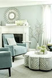 gray and green living room blue gray paint colors living room blue green living room walls