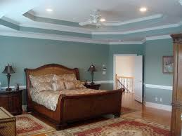 ceiling paint ideasTray Ceiling Paint Ideas White  Attractive Tray Ceiling Paint