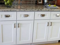 white shaker cabinet pulls great hi res what are shaker cabinets white kitchen cabinet drawer white shaker cabinet