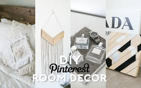 best pinterest bedroom decor diy 17574