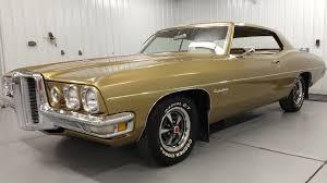 1970 Pontiac Catalina - CLASSIC.COM