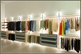 closet lighting ideas. Walk In Closet Light Fixtures Lighting Ideas