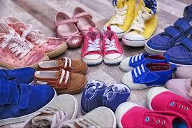 Skechers Light Up Shoes Kohls Skechers Light Up Shoes May Present A Danger To Kids Wearing
