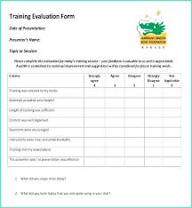 Free Survey Template Word Customer Survey Template Free