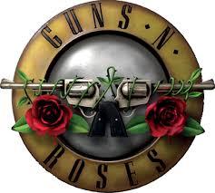 <b>Guns N</b>' <b>Roses</b>