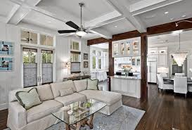 elegant bedroom ceiling fans. Elegant Ceiling Fans Family Room Traditional With Dining Hutch Fan Bedroom A