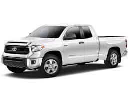 toyota trucks 2014 white. 2014 toyota tundra double cab photo trucks white
