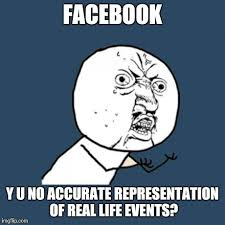 Facebook Meme Codes True Story - facebook meme codes true story ... via Relatably.com
