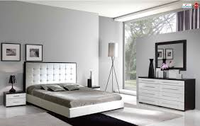 white bedroom furniture king. Delightful Bedroom Decoration With Mirrored Furniture Sets : Cute Image Of Modern Using White King